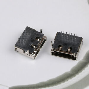 2Pcs-HDMI-port-socket-jack-connector-for-playstation-3-ps3-2000-2500-console