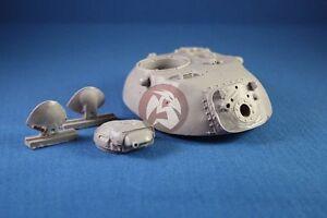 Tank-Workshop-1-35-M48A3-Patton-Model-B-Tank-Turret-w-M1-Cupola-Tamiya-350070