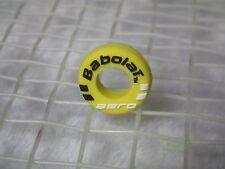 5 Babolat Aero Tennis Vibration Shock Absorber Dampener Rafael Nadal Tsonga GY