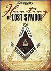 Hunting The Lost Symbol (DVD, 2010)