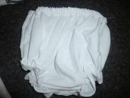 3//6 fregona Sombrero 0//3 Gratis Envío Náutica Navy//white sol vestido pantalones 6//9 Meses