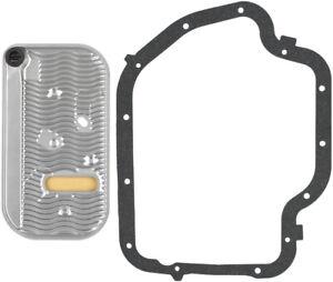 ATP B-149 Automatic Transmission Filter Kit