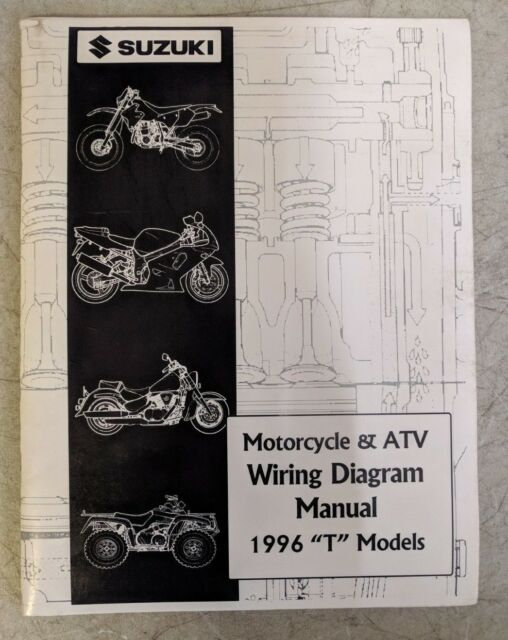 Diagram 1996 Suzuki Motorcycle Atv Wiring Diagram T Manual Full Version Hd Quality T Manual 218977 Dryerwiring Vincentescrive Fr