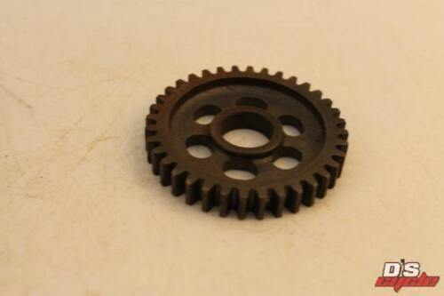 NEW NOS OEM HONDA S65 Gear 23421-035-000 RL9019