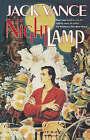 Night Lamp by Jack Vance (Paperback, 1998)