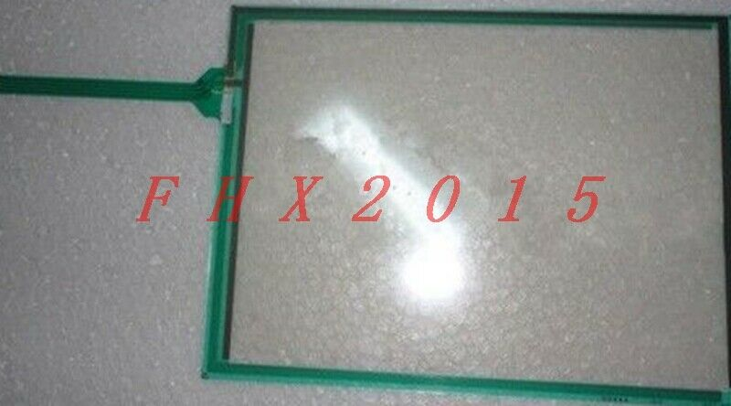 ONE NEW TP-3333S2 glass plate