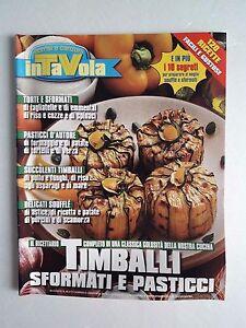 R15-gt-TV-Sorrisi-e-Canzoni-inTaVola-120-Ricette-Timballi-sformati-e-Pasticci