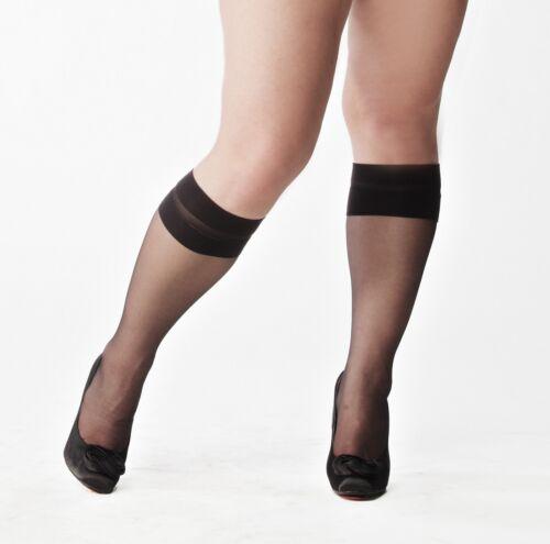 15 Feet 15 23 larghi Pop Chunky per piedini For e vitelli Calves 23 Dnr robusti Pop Dnr calze Wide Socks UvHwUrqp