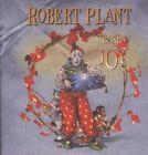 Robert Plant Band of Joy 2010 LP Vinyl 33rpm