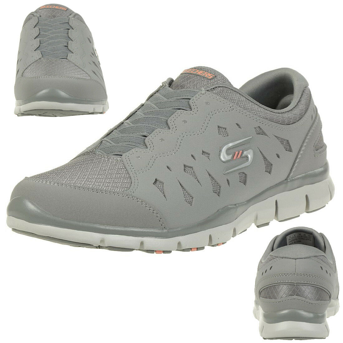 Nike Son Of Force Wmns Zapatillas Zapatos 616302 112 nos 8