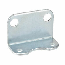Air Cylinder Clevis Mounting Bracket Sc Standard Pneumatic Parts For 50mm Bore