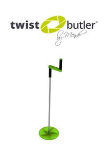 twist-butler-TB-105