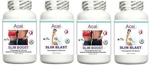 T5-Acai-Ephedrine-Free-Strong-Fat-Burner-Weight-Loss-Slimming-Diet-Pills-Tablet