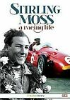 Stirling Moss - A Racing Life (DVD, 2010)