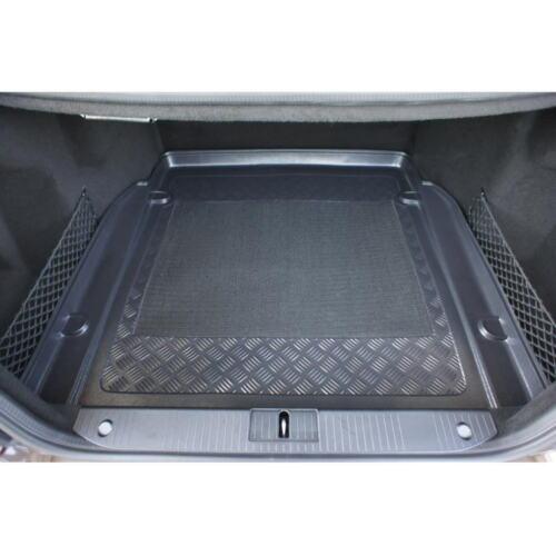 Kofferraumwanne für Mercedes S-Klasse W221 2005 Hinweis