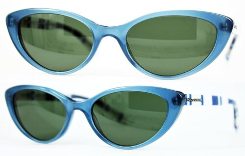 52 soleil de soleil 2715 18 Dg3162p Dolce 274 Gabbana de lunettes lunettes 140 YXpnxRqz6