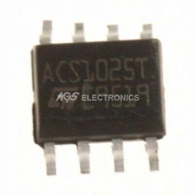Embrague conector NW 7,2 con portatubo latón vern. embrague conectores