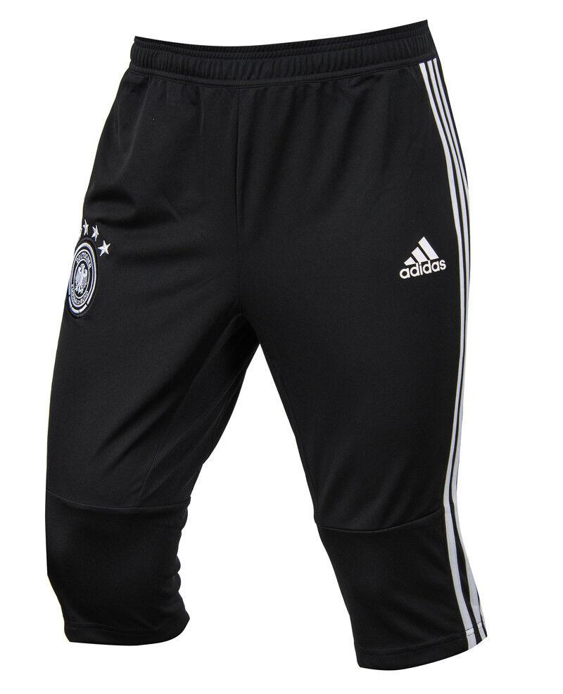 Adidas DFB Germany Pants (CE6573) Football Soccer Running