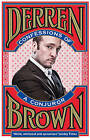 Confessions of a Conjuror by Derren Brown (Paperback, 2011)