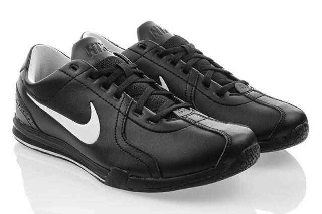 bc6801680f2943 ... free shipping ne uschuhe nike circuit trainer ii herren sneaker  turnschuhe echtleder angebot dceaa 85871