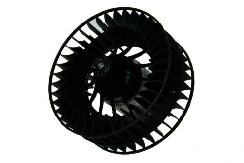 Evaporator Motor  URO Parts  91162490600