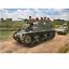 ITALERI-Kangaroo-Tank-Military-Vehicle-6551-1-35-Plastic-Model-Kit miniatuur 2