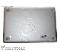 Apple Macbook Pro Unibody A1278 Bottom Case 2009 2010 2011 2012+ Screws