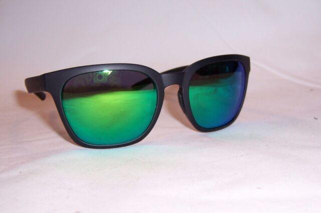 d921957ddbebd Smith SMT Founder Sunglasses 0dl5 Matte Black Authorized Dealer for ...