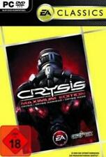 CRYSIS MAXIMUM EDITION * CRYSIS + WARHEAD + CRYSIS WARS * Classics * Sehr Guter