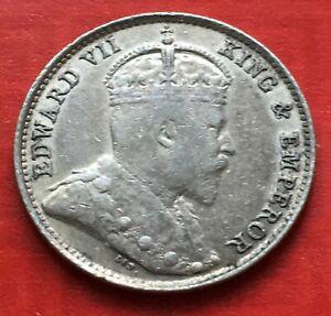 Straits-King-Edward-VII-5-Cents-1902-1