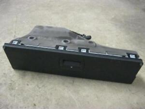 Auto Kühlschrank Handschuhfach : Kühlbox kühlfach audi a4 b6 8e handschuhfach kühlschrank 8e1862807a