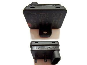 LPG Autogas Tartarini MAP-Sensor Drucksensor