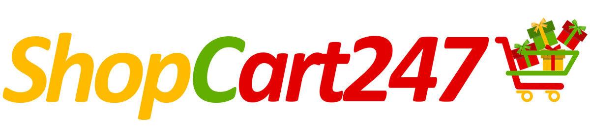 shopcart247