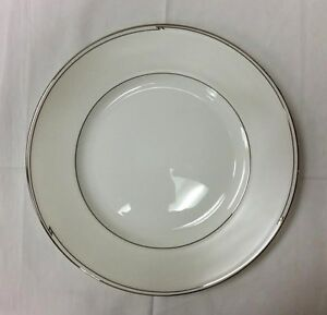 Image is loading LENOX-034-TESORO-034-DINNER-PLATE-10-7- & LENOX