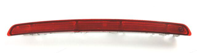 Drittes Bremslicht Bremsleuchte Stoplampe
