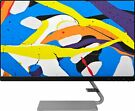 "Lenovo 65F3KCC3US 24"" FHD IPS LCD Monitor"