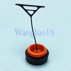 Gas-Fuel-Cap-Fit-STIHL-020-020T-021-023-024-025-026-Chainsaw