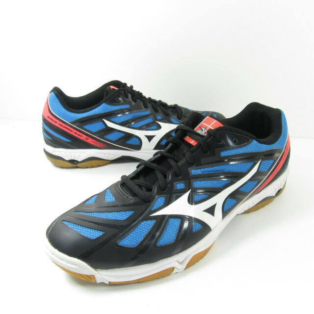 mizuno volleyball shoes size 11 mens