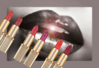 1 L'oreal Colour Riche Lipstick You Choose Your Shade