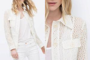 Zara Jacken, Blazer günstig kaufen | eBay