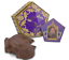 HARRY-POTTER-CANDY-SWEETS-CHOCOLATE-FROG-COLLECTIBLE-CARD-OR-BERTIE-BOTTS-BEANS Indexbild 3