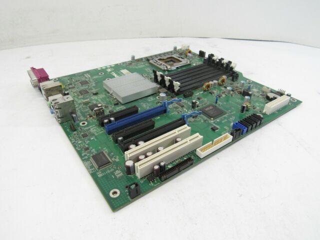 Dell 9KPNV Precision Workstation T3500 Tower LGA1366 Motherboard XPDFK