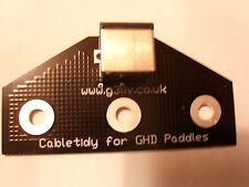 Cabletidy ja7ghd 50mm PAGAIE MORSE KEYS Bug Ham Radio CHIAVI
