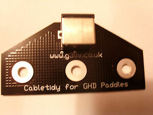 Details about Cabletidy JA7GHD 50mm Paddles Morse Keys Bugs Ham Radio Keys