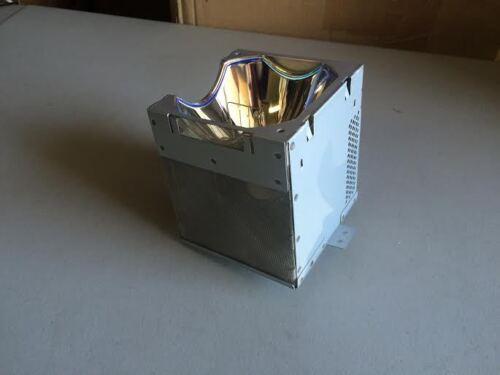 PROJECTOR LAMP PLC XF12N,XF10N,EF10NA,EF10N.EF10NZ,EF12N,EF12NA,EF12NL,EF10EAL