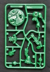 40K-Salamander-Flamer-Space-Marine-Adventures-Warhammer-Brother-Infernus