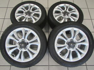 NEU-Alu-Winterrader-orig-Fiat-MOPAR-500X-17-Zoll-6AN55U3JAA-735624967-MZ25101801