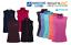 Regatta-Womens-Ladies-Sweetness-Lightweight-Fleece-Bodywarmer-Gilet thumbnail 1