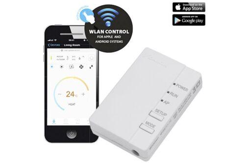 BRP069A41 Daikin Climatiseur Wi-Fi en ligne Contrôleur BRP069B41