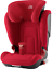 Asiento-para-ninos-auto-sede-britax-romer-kidfix-2-R-3-5-anos-12-anos-15-36-kg miniatura 23